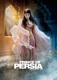 Принц Персии - принцесса